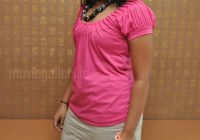 Meera Vasudevan Hot Photos | All About Jobs,Tollywood News ..