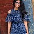 Megha Akash HD Wallpapers from Tollywood Movie Lie ..