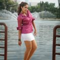 Meghana Raj Hot and Sexy Images In Wallpapers Download – tollywood gana