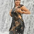 Meghana Raj in Kadhal Vedham – Tollywood Actress and Actor ..