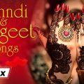 Mehndi and Sangeet Songs HD – Hit Songs – Bollywood ..