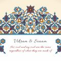 Memorable Wedding Invitation Quotes and Wordings – Indian ..