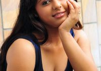 Men Women Photos: Sunakshi @ Tollywood Actress Hot Armpit ..