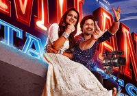 Milan Talkies (2019) Hindi Movie pDVDRip 700MB Download ..