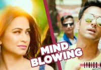 Mind Blowing Lyrics | Veerey Ki Wedding | Mika Singh | T ..