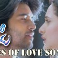 Mirchi Lanti Kurradu Movie : Types of Love Song :Latest ..