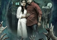 Miruthan 2018 Full Hindi Dubbed Movie 720p HDRip Download ..