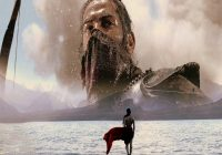 Mirzya bollywood new movie latest hd desktop wallpapers ..