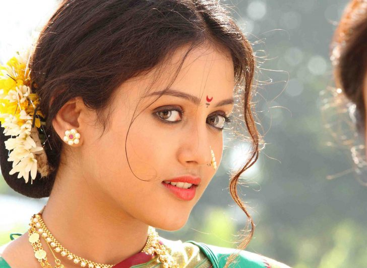 Permalink to Bollywood Actress Unseen Wallpaper