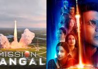 Mission Mangal 2019 Full Hindi HD Quality Movie for free ..