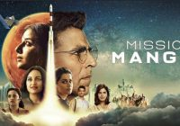 Mission Mangal (2019), Release Date, Reviews, Images ..