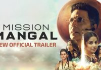 Mission Mangal New Official Trailer   Hit ya Flop Movie world – bollywood new movie hit or flop