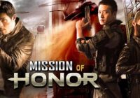 Mission of Honor latest Hollywood movie in hindi dubbed ..