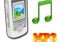 Mobile Ringtones Download For free|Download Mobile Mp3 ..