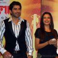 MODEL: tollywood-actors-jeet-and-koel-unveilin – jeet photo tollywood