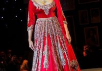 More Photos from Manish Malhotra's London show with ..