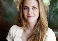 Most Beautiful Hollywood actress 2013 wallpapers : indian ..