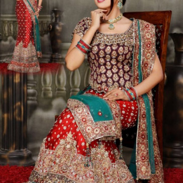 Permalink to Indian Bridal Base Price In Pakistan