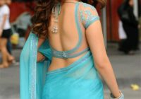 Most Desirable Heroines of Tollywood – tollywood actress list