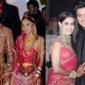 Most Expensive Bollywood Celebrity Weddings That Will ..