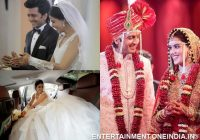 Most Expensive Wedding In Bollywood | Most Expensive ..