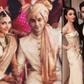 Most Popular Bollywood Celebrities Who Married Their Co ..
