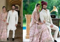 Most popular Bollywood Celebrity Wedding in 2015-16 – bollywood wedding images