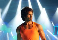 Most Popular HD Wallpaper of Shahid Kapoor Bollywood Hero ..
