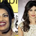 Most Shocking Makeovers Bollywood Has Ever Seen – bollywood actress doing makeup