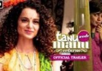 Move on (Tanu weds Manu Returns) Official Video Mp4 full ..
