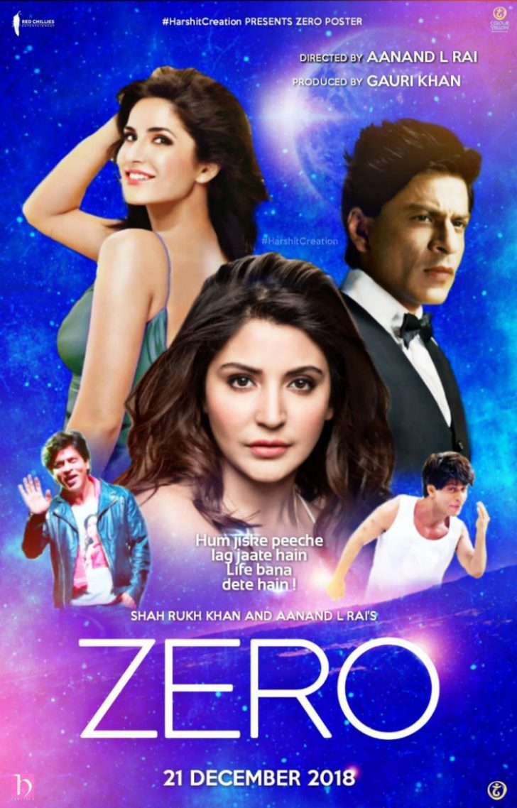 Permalink to 16 Thoughts You Have As Bollywood New Movie And Download Approaches