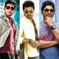 MOVIE NEWS | Cinemazaa | Page 6 – rajaka caste heroes in tollywood