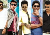 MOVIE NEWS | Cinemazaa | Page 6 – tollywood actors caste list