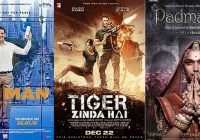 Movie Review of New Release Bollywood films – Bollywood ..