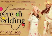 Movie Review : Veere Di Wedding | 89507 – khatrimaza bollywood movie veere di wedding
