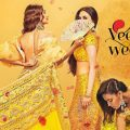 Movie Review – Veere Di Wedding(*** star) | Bollywood ..