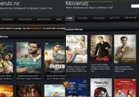 MovieRulz 2019-Download Tamil Telgu Bollywood  – website for bollywood new movie download