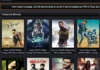 Movierulz.nz: Watch Latest Telugu, Bollywood And Hollywood ..