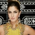 Movies Blog: How to do Bollywood Actress style eye makeup ..