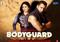 Movies Here: Hindi Movie bodyguard Full Movie – bollywood hindi movie