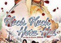 Movies I love… on Pinterest | Hindi Movies, Shahrukh ..