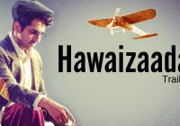 Mp3 Songs Free Download – Pagalworld Songs PK DJmaza.Com ..