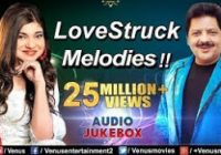 Mp3 Songs Video 3GP Mp4 FLV HD Download – bollywood wedding songs jukebox mp3 download