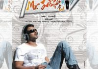 mr perfect telugu movie torrent – utorrent free movies download tollywood movies