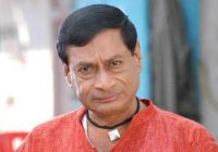 MS Narayana no more – Great loss to film industry – tollywood comedians