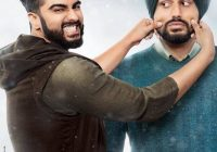 Mubarakan (2017) Hindi Full Movie Watch Online Free ..