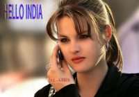 Multimidea Audio video bd: Bollywood HD high quality video ..