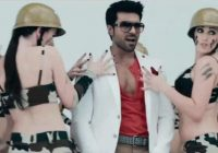 Mumbai Ke Hero – Zanjeer (2013) Official Video Song 720p ..