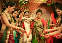 Mumbai wedding photographer; Hyderabad wedding ..