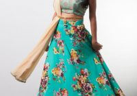 Mumtaz | Indian Wedding | Guest Attire | Pinterest ..